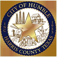 City of Humble